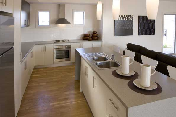 kitchen design 4m x 4m. m260_dinekit m260_kitchen kitchen design 4m x u
